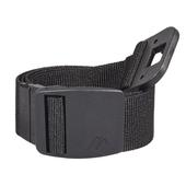 Maier Sports Eco Belt Unisex - Gürtel
