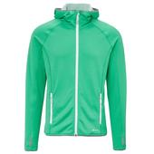 FRILUFTS OUSE HOODED FLEECE JACKET Männer - Fleecejacke