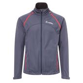 Löffler ZIP-OFF JACKE WS SOFTSHELL LIGHT Männer - Softshelljacke