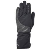 Sealskinz THERMAL REFLECTIVE CYCLE GLOVE Unisex - Fahrradhandschuhe