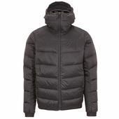 BlackYak Niata Jacket Männer - Winterjacke