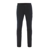 BlackYak RANDALL PANTS Männer - Softshellhose