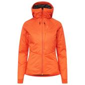 BlackYak CINISARA JACKET Frauen - Winterjacke