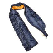 Mountain Equipment Helium Expansion Baffle  -