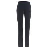BlackYak Randall Pants Frauen - Softshellhose