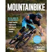 Mountainbike  -