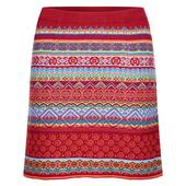 Himalaya EMI SKIRT Frauen - Rock