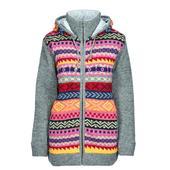 Himalaya Wooljacket Frauen - Wolljacke
