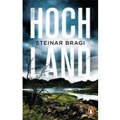Hochland  -