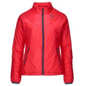 Scott Insuloft Light Women'S Jacket Frauen - Fahrradjacke