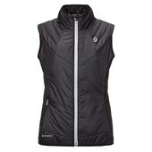 Scott INSULOFT LIGHT WOMEN' S VEST Frauen - Weste