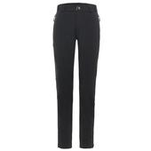 Endura DAMEN MT500 SPRAY HOSE Frauen - Radhose