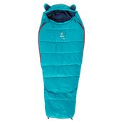 Deuter LITTLE STAR Unisex - Sommerschlafsack