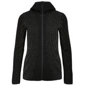 Elemental LS Zip Hood Crysta