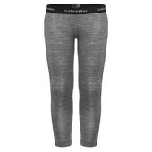 Icebreaker KIDS 200 OASIS LEGGINGS Kinder - Funktionsunterwäsche