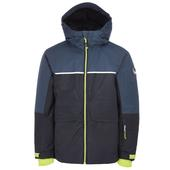 CMP Jacket Fix Hood Kinder - Skijacke