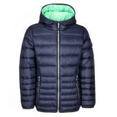 CMP JACKET FIX HOOD Kinder - Winterjacke
