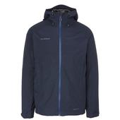 Mammut CONVEY 3 IN 1 HS HOODED JACKET Männer - Doppeljacke