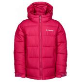 Columbia Pike Lake Jacket Kinder - Winterjacke