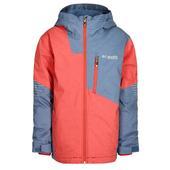 Columbia Rad to the Bone Jacket Kinder - Skijacke