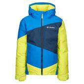 Columbia Wildstar Jacket Kinder - Skijacke