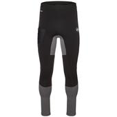 Mammut ACONCAGUA ML TIGHTS Männer - Fleecehose