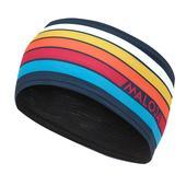 Maloja GuolfM. Unisex - Stirnband