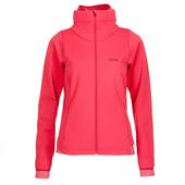 Gore Wear R3 Damen Gore Windstopper Thermo Hoodie Frauen - Windbreaker