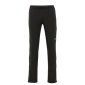 Gore Wear R3 Gore Windstopper Pants Männer - Softshellhose