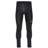 Gore Wear R3 Partial Gore Windstopper Tights Männer - Softshellhose