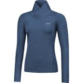 Gore Wear R3 DAMEN THERMO LONG SLEEVE SHIRT Frauen - Fleecepullover