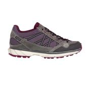 Hanwag BELORADO II TUBETEC LADY GTX Frauen - Hikingschuhe