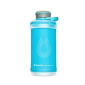 Hydrapak STASH BOTTLE  - Trinkflasche