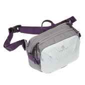 Eagle Creek Wayfinderwaist Pack S  - Hüfttasche