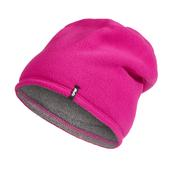 Barts Fleece Beanie Kinder - Mütze