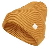 Barts Kinabalu Kinder - Mütze