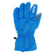Barts BASIC SKIGLOVES KIDS Kinder - Handschuhe