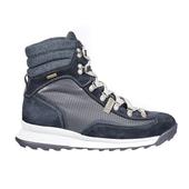 Aku Riva High GTX Frauen - Winterstiefel