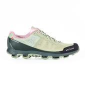 On Cloudventure Frauen - Trailrunningschuhe
