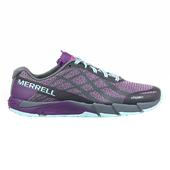 Merrell BARE ACCESS FLEX SHIELD Frauen - Trailrunningschuhe