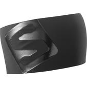 Salomon RS PRO HEADBAND Unisex - Stirnband
