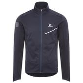 Salomon RS Softshell Jacket Männer - Softshelljacke