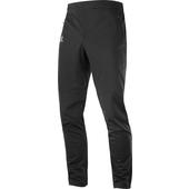 Salomon RS Softshell Pant Männer - Softshellhose