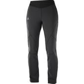 Salomon Lightning Warm Softshell Pant Frauen - Softshellhose