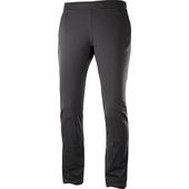 Salomon AGILE WARM PANT Frauen - Softshellhose