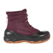 The North Face Tsumoru Boot Frauen - Winterstiefel