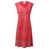 Craghoppers SCARLETT DRESS Frauen - Kleid