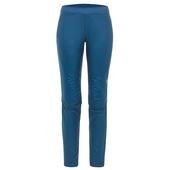 Odlo MILES LIGHT PANTS Frauen - Skihose