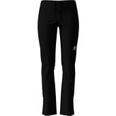Odlo Aeolus Element Warm Pants Frauen - Skihose