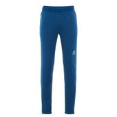 Odlo PANTS AEOLUS ELEMENT Männer - Softshellhose